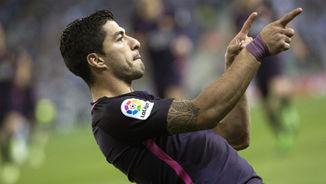 El Barça manté viva la Lliga