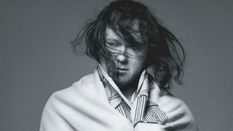 Divendres de clàssics: Antony and the Johnsons