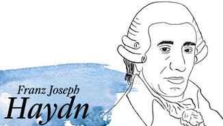 029C - Les últimes misses de Franz Joseph Haydn