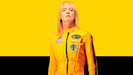 "Uma Thurman, enrabiada i letal, a ""Kill Bill: Volum 1"""