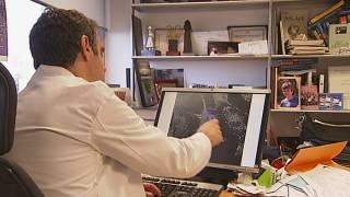 Descoberta una de les causes de la metàstasi del melanoma