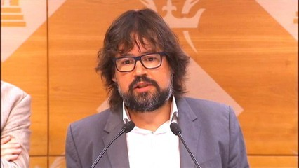 Telenotícies Barcelona 29/08/2016
