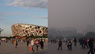 L'esclat de la Xina per engrandir-se, de Pequín a Tòquio