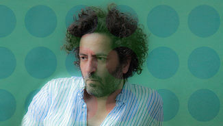 Dan Bejar, el compositor total