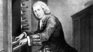 Johann Sebastian Bach i els seus concerts (V)