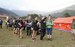 Everest Trail Race - 05/11/2013