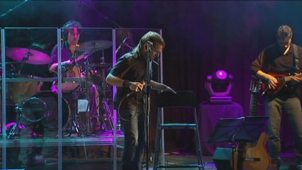 Concert desè aniversari Cesk Freixas