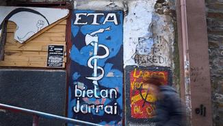 Mural ETA