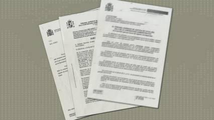 Recurs contra les oposicions de professors d'ESO