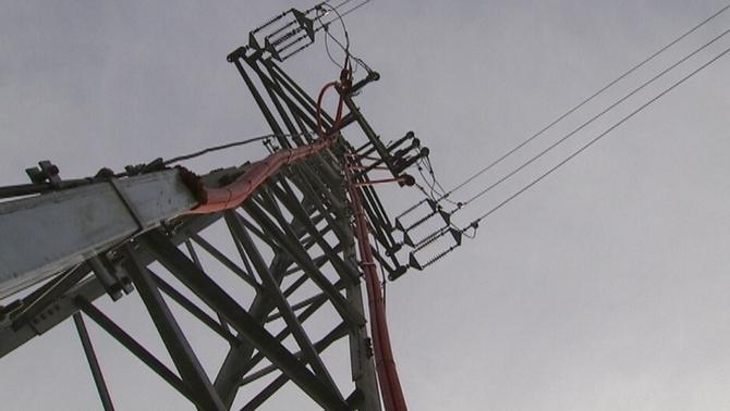 Vaga en el manteniment elèctric a Catalunya pel pont de desembre