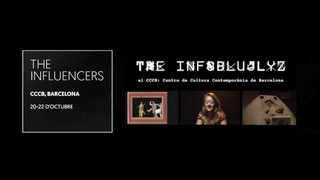 Festival The Influencers 2016