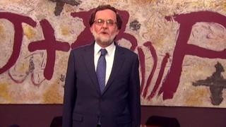 Polònia - TV3 adoctrina