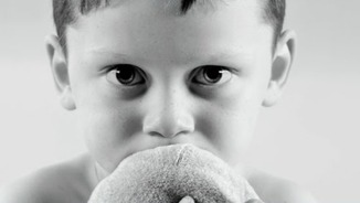 Un protocol genètic contra l'autisme