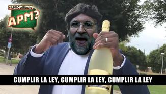 lory rajoyi