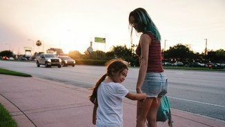 """The Florida Project"", novetat destacada als cinemes"