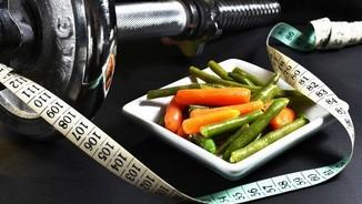 Cal menjar sense gluten? Què és un trastorn de la conducta alimentària?