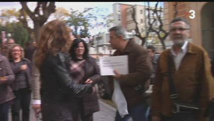 TN comarques Tarragona, 23/02/2011