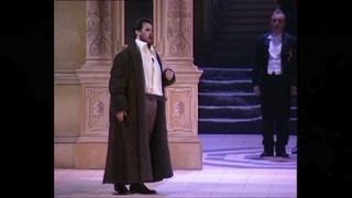 Josep Bros celebra amb un recital els 25 anys del seu debut al Liceu