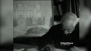 Exposició al Museu d'Història de Catalunya, acte central de l'Any Puig i Cadafalch