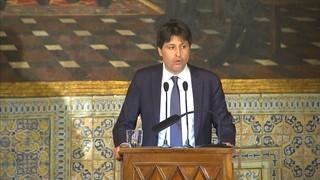 Ximo Puig condecora Societat Civil Catalana