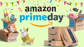 Trucs per trobar la millor oferta durant l'Amazon Prime Day