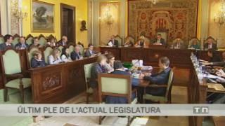TN Comarques Lleida 24/04/15