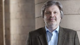 "James MacMillan: ""The Berserking"""
