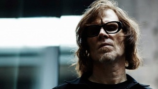 Mark Lanegan es fa gran