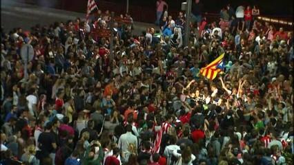 TN Comarques BARCELONA - 05/06/2017