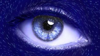 eye-491625_1280