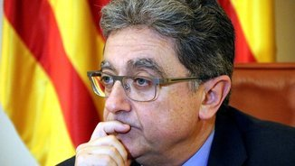 "Millo assegura que el govern espanyol ""no descarta res"" per frenar l'1-O"