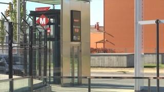 Queixes dels afectats per la restricció de circulació per contaminació a Barcelona