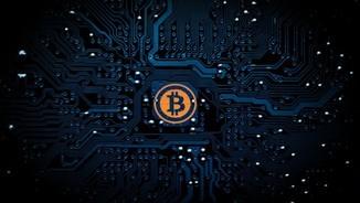 La bombolla del bitcoin