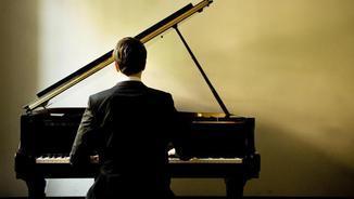 """""""La vida cultural i musical a Ginebra és molt rica tenint en compte la mida de la ciutat"""""""