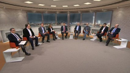 L'anàlisi de l'entrevista a Carles Puigdemont