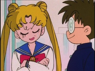 Sailor Moon [TV3] [ONLINE] [DD] [MP4] 1462741858303