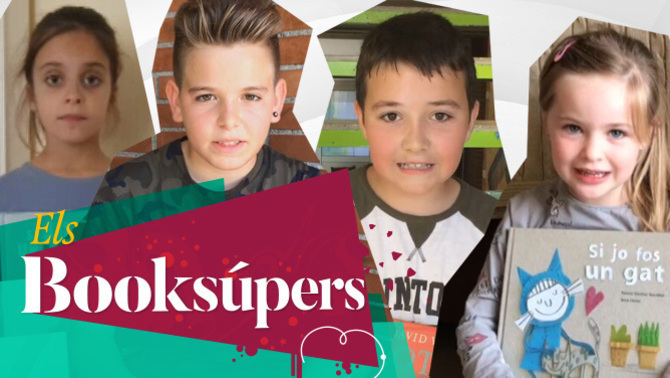 Món booksupers