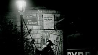 """Retrospectiva de Brassaï, """"l'ull de París"""", a la Fundació Mapfre"""