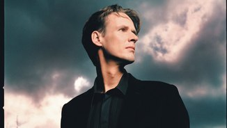 ''Franz Schubert: Winterreise. Ian Bostridge, tenor i Thomas Adès, piano''