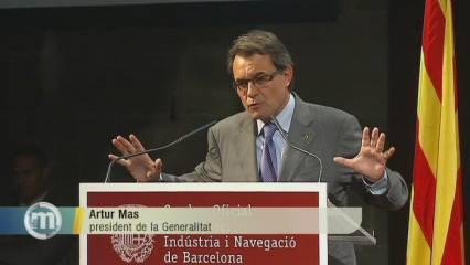 Les prioritats del mapa ferroviari català