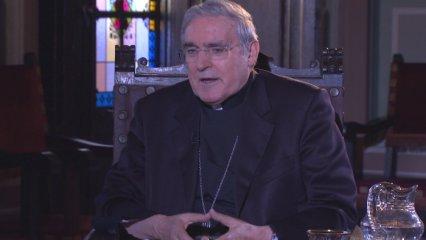 El cardenal de Barcelona fa balanç del sínode