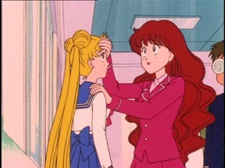 Sailor Moon [TV3] [ONLINE] [DD] [MP4] 1463413572213