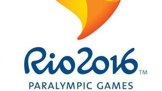 Paralímpics 2016