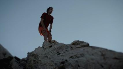 Temps d'aventura - 22/06/2017