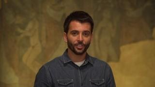 Una història de bandolers - Monestir de Sant Pere de Casserres