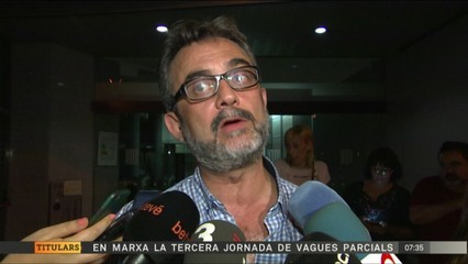 Canal 3/24 - 07/08/2017