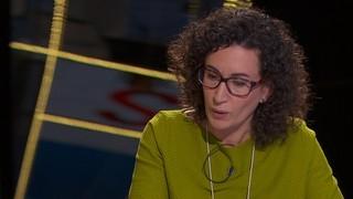 Preguntes freqüents: El trencaclosques de la política