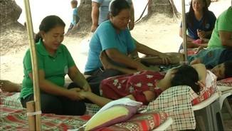 Duterte tanca l'illa de paradisíaca de Boracay