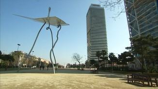 Barcelona atrau les empreses tecnològiques perquè les oficines són barates