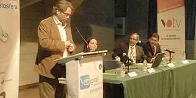 La xarxa social espanyola Tuenti creix a Catalunya des que ofereix servei en català